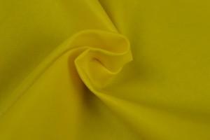 Kunstleder 07 gelb