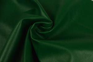 Kunstleder 32 dunkelgrün