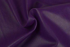Kunstleder 08 violett