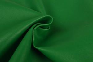 Kunstleder 11 grün