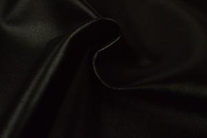Kunstleder 03 schwarz