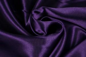 Satin 08 violett