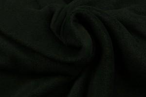 Polar fleece 03 schwarz
