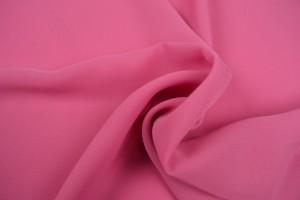 Chiffon 30 pink
