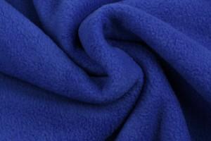 Polar fleece 28 dunkelblau