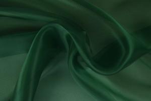 Organza 32 - dunkelgrün