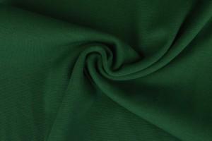 Bündchen 32 dunkelgrün