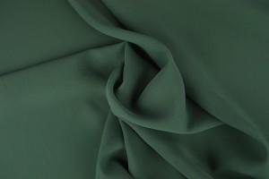 Chiffon 34 alt grün