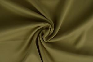Verdunklungsstoff 54 beige