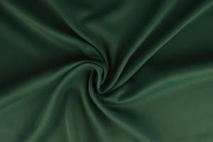 Verdunklungsstoff 53 vintage grün