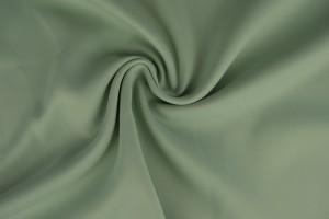 Verdunklungsstoff 34 alt grün
