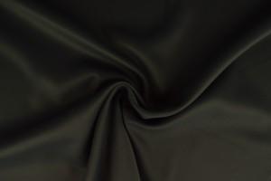 Verdunklungsstoff 17 dunkelgrau