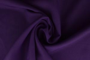 Burlington 08 violett