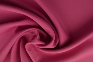 Burlington 30 pink