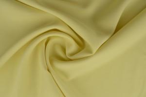 Burlington 12 beige