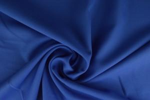 Burlington 15 blau