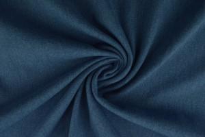 Gewaschene denim stretch - 05 - blau