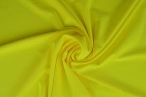 Lycra f07 fluor gelb