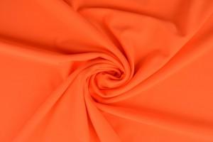 Lycra f23 fluor orange