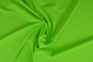 Lycra f16 fluor grün