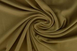 Baumwolle jersey 39 beige