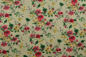 Cotton print 8029-1