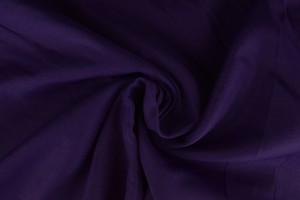FR-1 burlington 08 violett