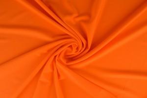 Lycra 10 orange