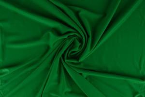 Lycra 11 grün