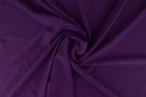 Lycra 08 violett