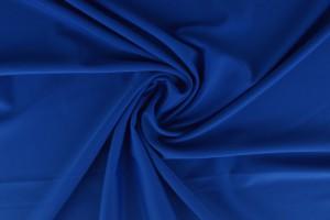 Lycra 15 blau