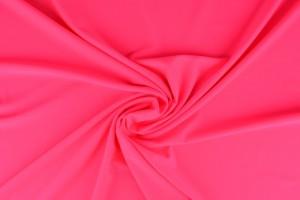 Lycra f51 fluor rosa