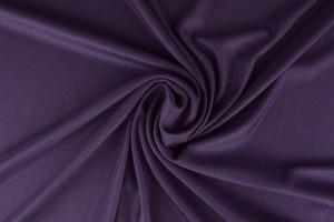 Charmeuse Futter- 08 - violett