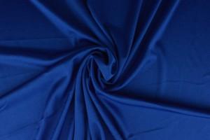 Charmeuse Futter- 28 - dunkelblau