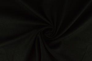 Leinen 03 schwarz