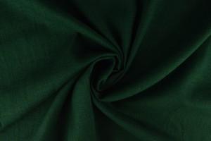 Leinen 32 dunkelgrün