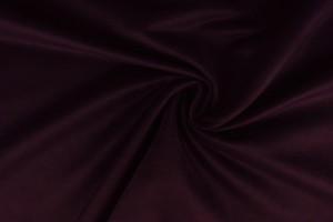 Suedine 32 dunkelviolett