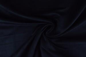 Suedine 53 dunkelblau