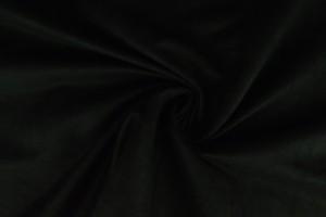 Suedine 204 schwarz