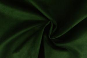 Suedine 128 dunkelgrün
