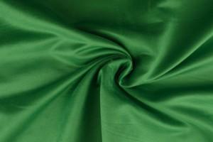 Suedine 02 grün