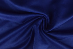 Suedine 28 kobaltblau