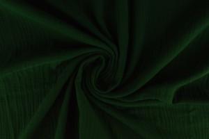 Musselin 32 dunkelgrün