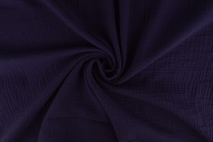 Musselin 08 violett