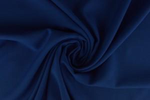 Viskose 15 blau