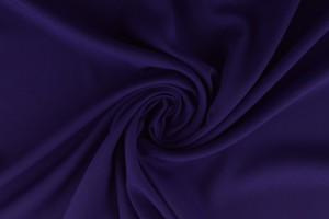 Viskose 08 violett
