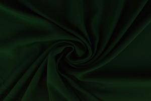 Viskose 32 dunkelgrün