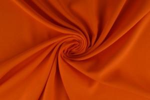 Viskose 10 orange