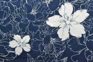 Cotton print 8032-5
