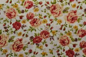 Cotton print 9185-2